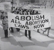 abolish all abortion laws protest