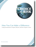 Choice at Risk: Action Guide pdf